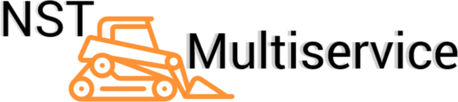 NST Multiservice